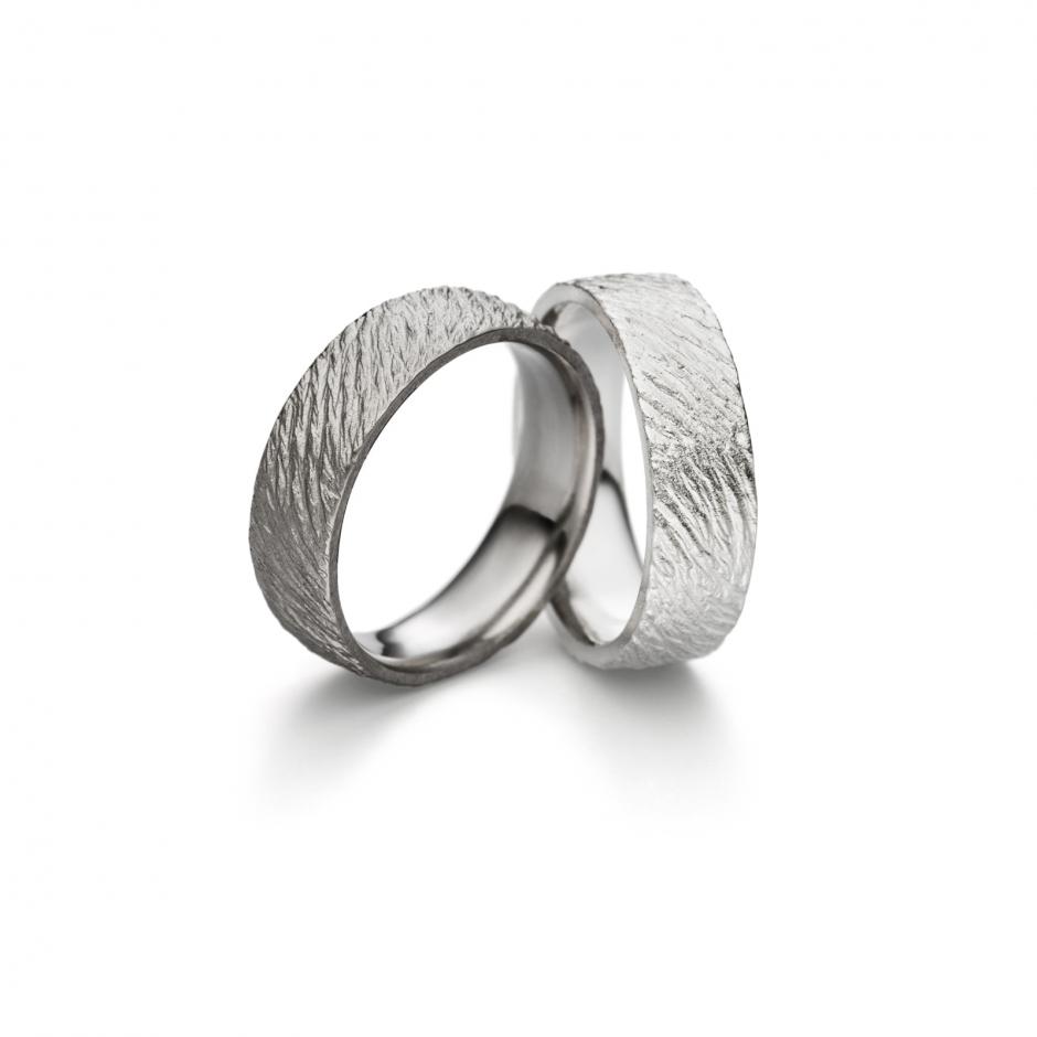 Ringe Struktur